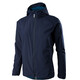 Houdini W's Wisp Jacket blue illusion